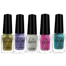 online get cheap pretty nail polish aliexpress com alibaba group