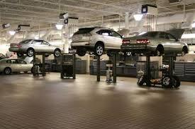 park lexus service park place lexus grapevine car dealership in grapevine tx 76051