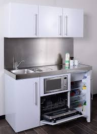 small kitchen sink and cabinet combo work place tea point elfin kitchens small apartment