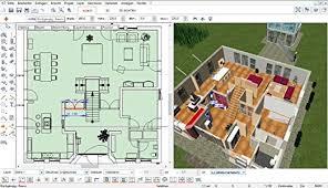 cad freeware architektur 3d cad architekt master architektur software programm