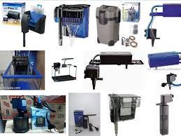 membuat filter aquarium kecil kisaran harga filter aquarium air tawar kecil sekarang ini