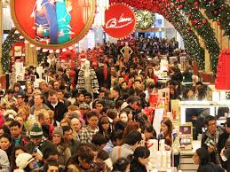 black friday shopping tips 10 black friday shopping tips that will put you ahead of the pack
