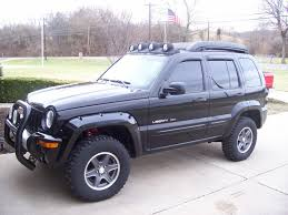 jeep liberty 2008 lifted jeep liberty kj kk pinterest jeep