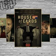 house of cards home decor home decor ideas