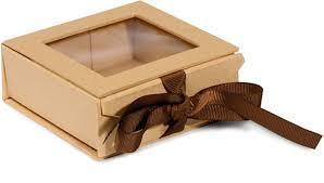 foldable boxes foldable gift boxes custom made foldable boxes