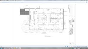 Italian Restaurant Floor Plan Www Dmrbuilds Com Past Performance