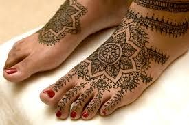 henna tattoo how much does it cost henna tattoos henna party salon thread