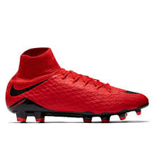 nike womens football boots nz football boots range and styles stirling sports