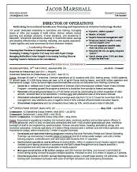 change career resume cover letter 7 reasons this is an ideal for