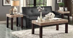 coffee table accents faux marble coffee table furniture decor jmlfoundation s home