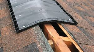 how important is proper attic ventilation george j keller