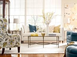 Thomasville Living Room Sets Thomasville Living Room Sets Couches