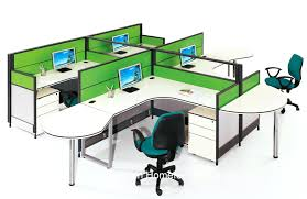 Office Workstation Desk by Office Design Modular Desk Furniture Modular Office Desks Small