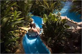 Best Places For Family 7 Best Family Resorts In Costa Rica Costa Rica Experts