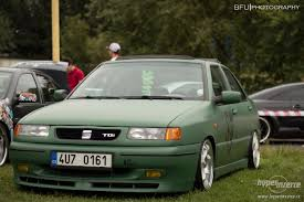 1997 seat toledo photos informations articles bestcarmag com