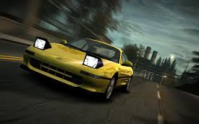 renault clio v6 nfs carbon toyota mr2 need for speed wiki fandom powered by wikia