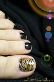 138 best toe nails images on pinterest pedicure ideas pretty