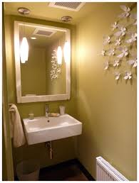 pretty bathroom ideas bedroom modern design wall paint color combination romantic ideas
