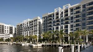 Cheap One Bedroom Apartments In Fort Lauderdale 20 Best Apartments In Fort Lauderdale Fl With Pictures