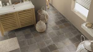 lino cuisine gorgeous modern kitchen flooring tile ideas tiles floor cuisine sol