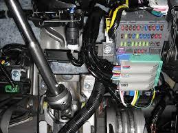 wiring diagrams brake controller wiring diagram trailer brake