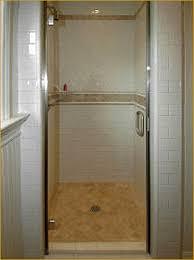 Swing Shower Doors Swing Shower Doors Martin Shower Door