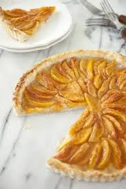 22 best peachy recipes images on paula deen