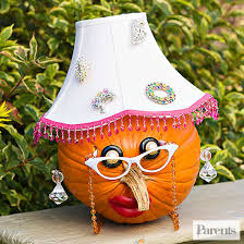 Halloween Pumpkin Decorating Ideas 10 None Carving Pumpkin Decorating Ideas For Halloween