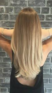 Ash Blonde Highlights On Brown Hair Best 25 Balayage On Straight Hair Ideas On Pinterest Balayage