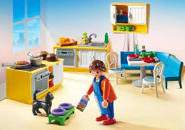 cuisine playmobile country kitchen 5336 playmobil united kingdom