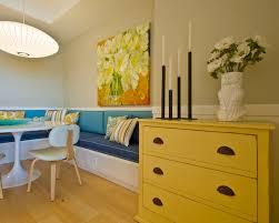Beadboard Bench - decoration beadboard wainscoting ideas for your wall decor u2014 www