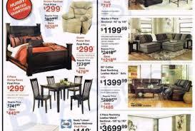 zoomer kitty black friday grand furniture black friday ad emily