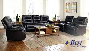 house farnichar best home furnishings living room bedrooms
