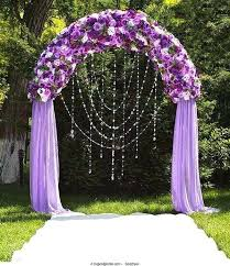 wedding arches decorations pictures how to decorate an arch for wedding thejeanhanger co