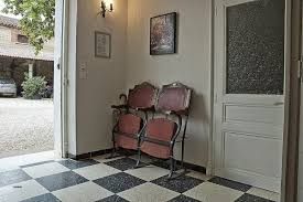 chambre d hote chantilly chambre chambre d hote chantilly beautiful chambre d hote