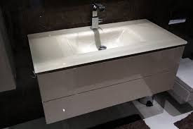Bespoke Bathroom Furniture Magnificent Fitted Bathroom Furniture In Bespoke Cabinets