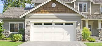 garage door repair aurora il attractive garage door repair boise garage door installation