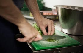 cuisine et saveurs cuisinier cuisine des saveurs des terroirs et des traditions