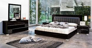Italian Bedroom Furniture Sale Made In Italy Leather Modern Bedroom Sets Feat Lighting Seattle