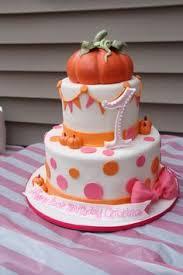 best 25 pumpkin themed birthday ideas on harvest