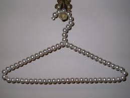 wedding dress hanger wedding dress hanger hangers couture llc