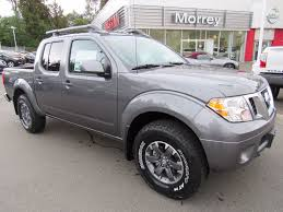 nissan frontier backup camera 2016 nissan frontier crew cab pro 4x leather package navi
