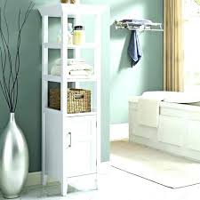 Small Shelves For Bathroom Small Shelves For Bathroom Wall Awesome Storage For Bathrooms For