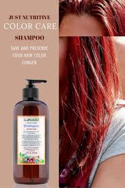 best 25 salt free shampoo ideas on pinterest natural body spa