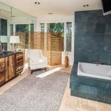 Soapstone Bathtub Photos Hgtv