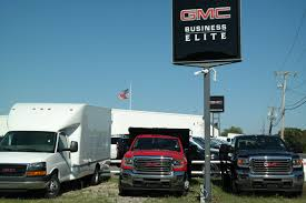 welcome to robertons gmc trucks