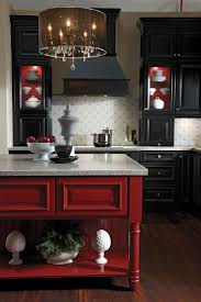 64 best cabinet kraftmaid images on pinterest kitchen designs