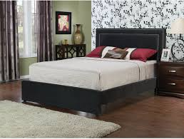 Durango Youth Bedroom Furniture Amber Queen Bed Charcoal Queen Beds Charcoal And Amber