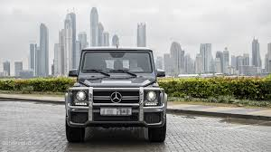 mercedes benz g63 amg review autoevolution