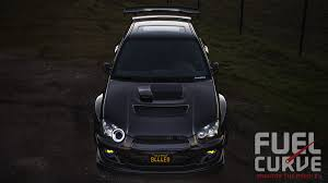 widebody wrx subaru wrx widebody u2013 a customized rexy fuel curve